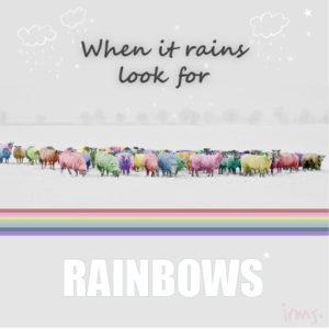 quote-rainbow-rain-01