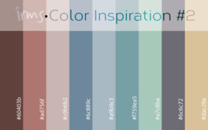 irms-colors-tile