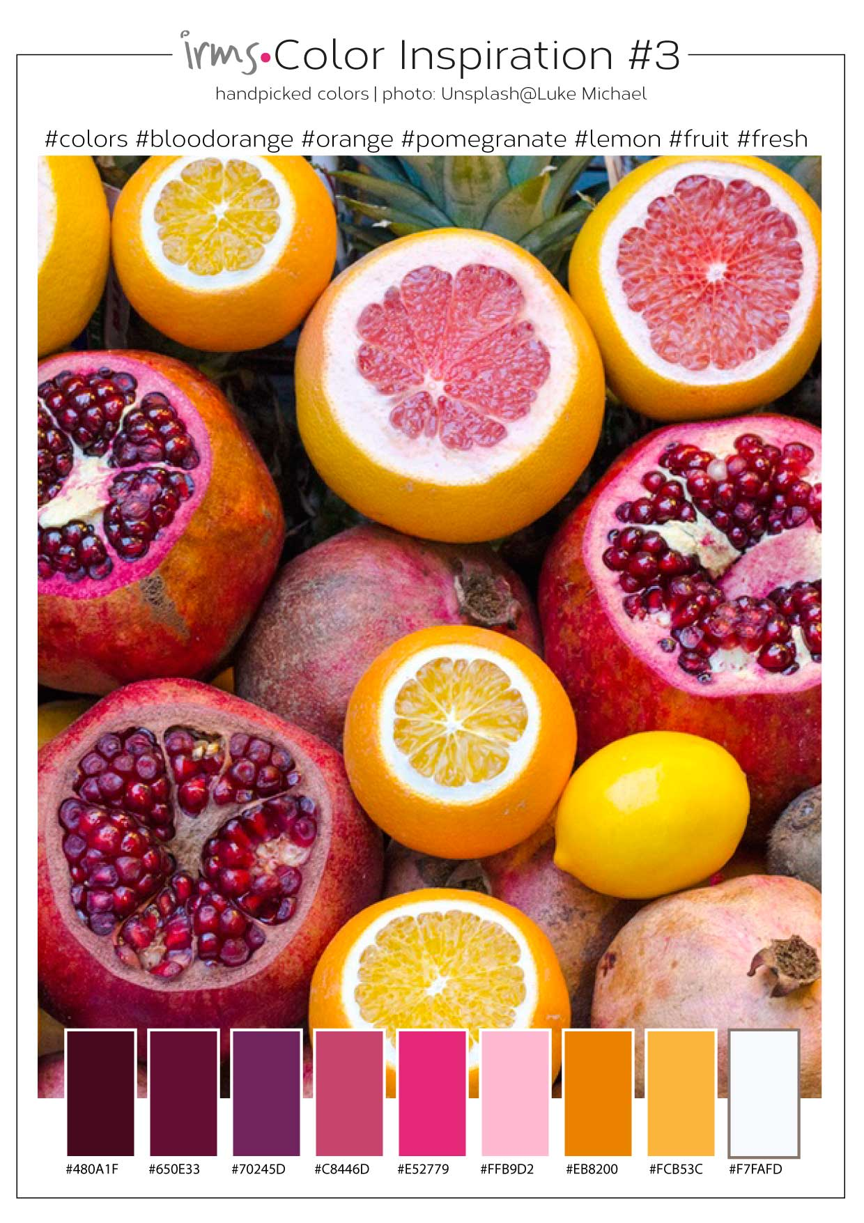 colors-orange-pomegranate-fruit