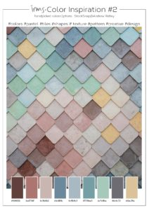 pastel-tile-color-inspiration