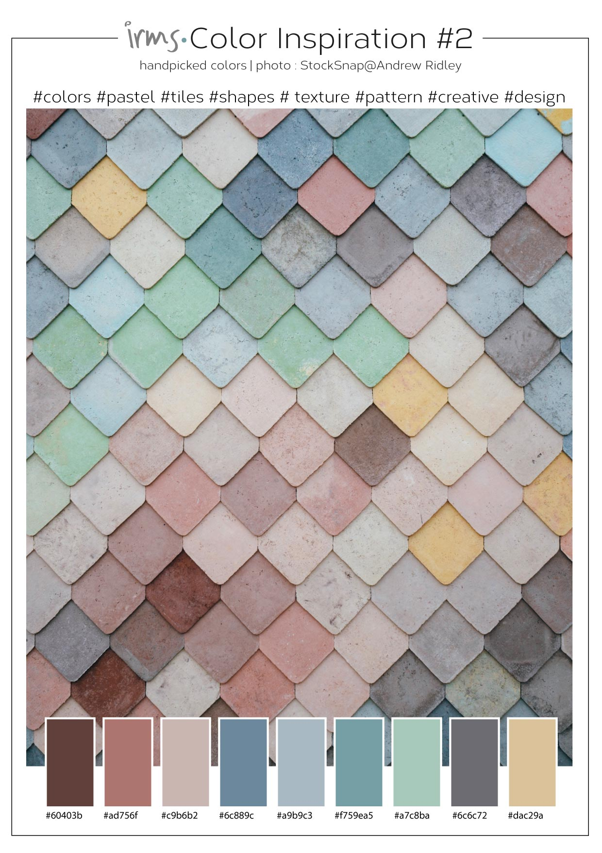 tiles-pastel-color-inspiration