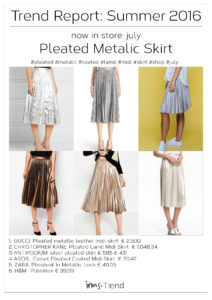pleated-metalic-skirt