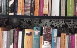 boekenkast2