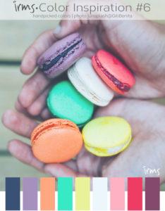 macarons-colorinspiration