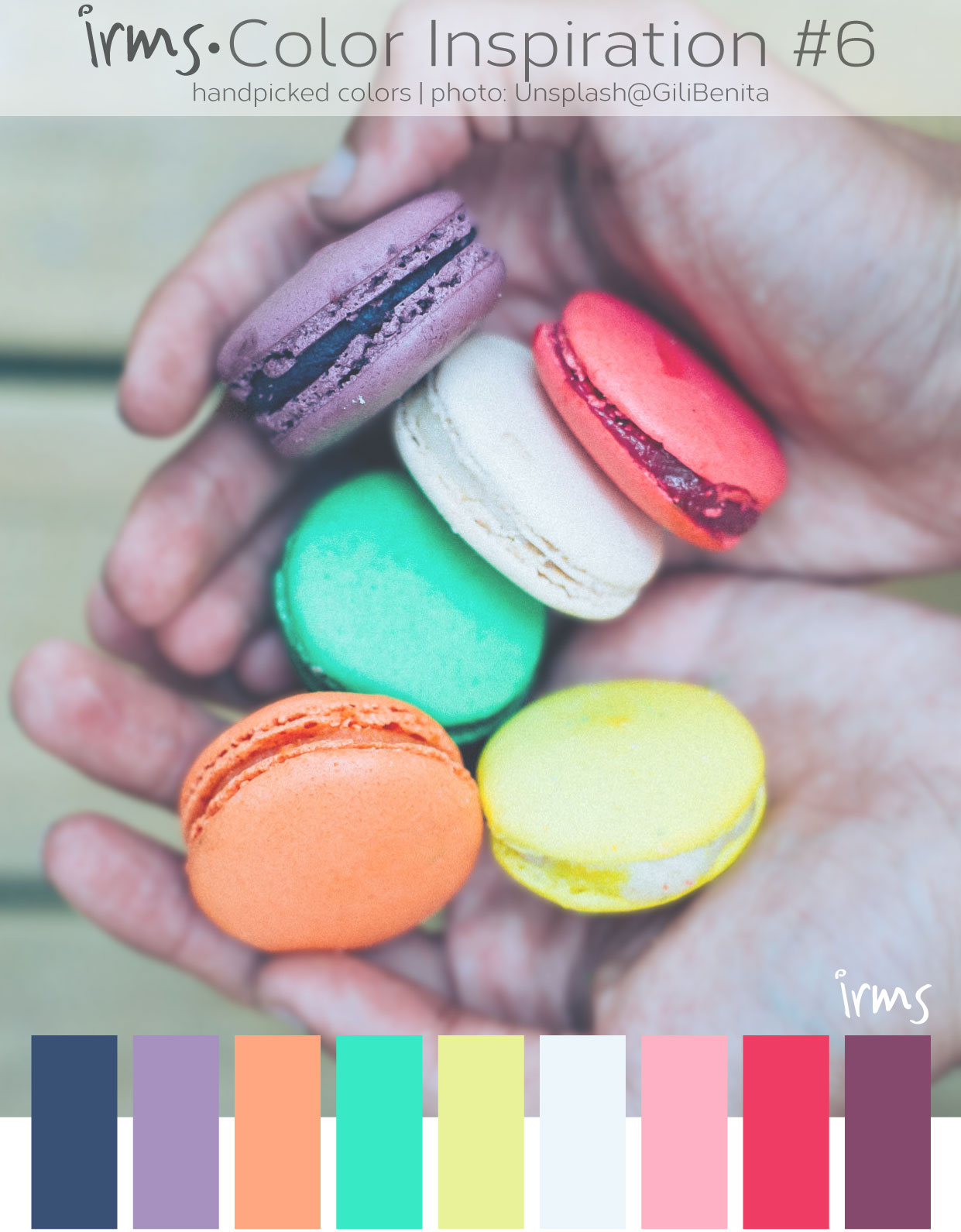 colorinspiration-macarons-irmsblog