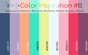macarons-colors