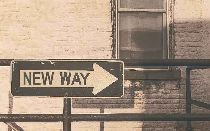 kansberoep-nieuwe-richting