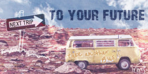 next-trip-future