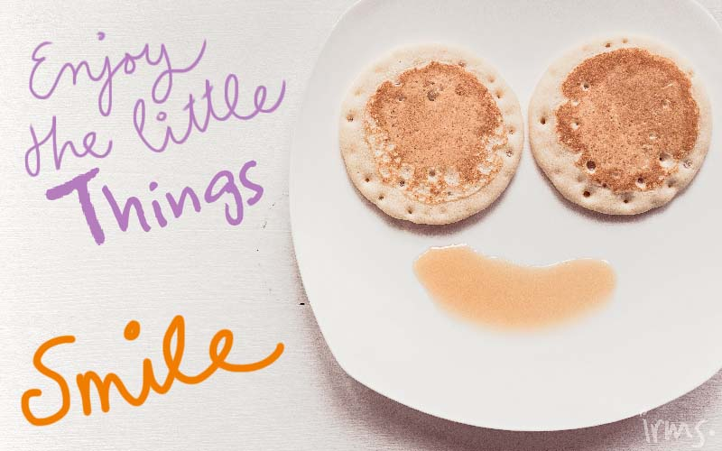 smile-enjoy-little-things