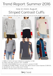 striped-knit-cuff