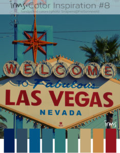 las-vegas-color-inspiration