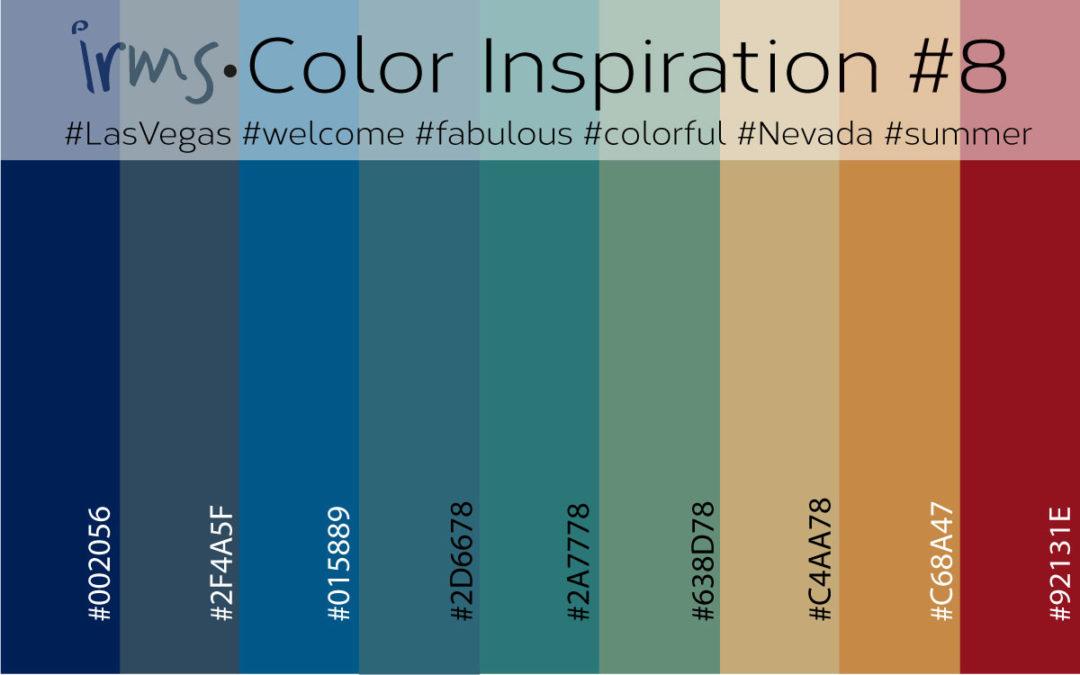 colorinspiration#8-LasVegas