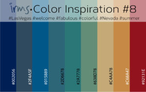 las-vegas-colors