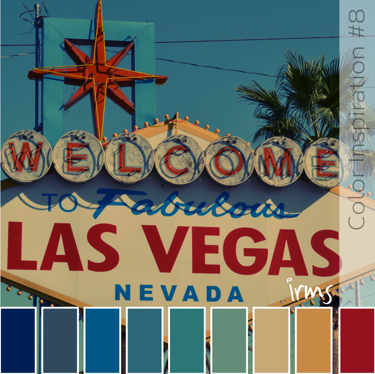 inspiration-color-las-vegas