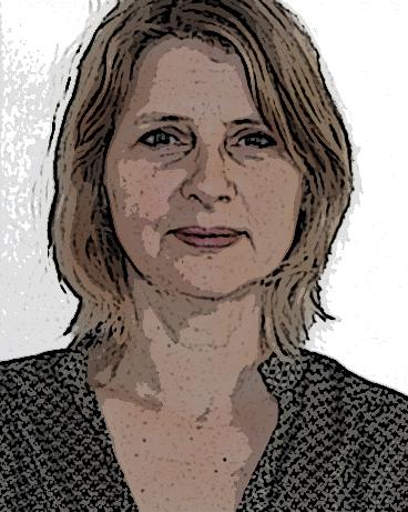 portret-Carla-Bus