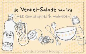 venkel-salade-header