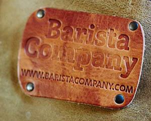 barista-company