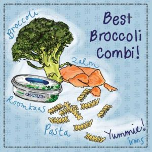 broccoli-combination