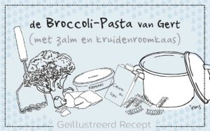 brocolli-pasta-header