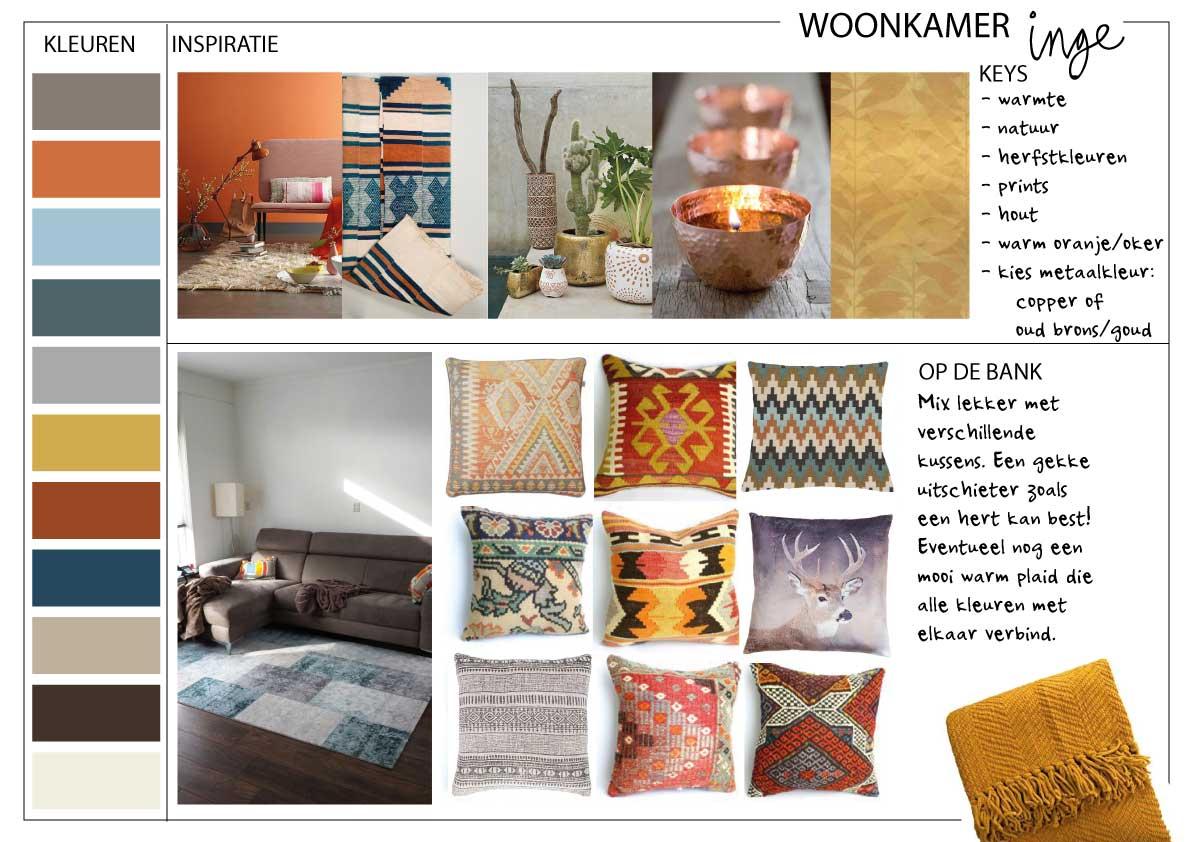 woonkamer-inspiratie-bank