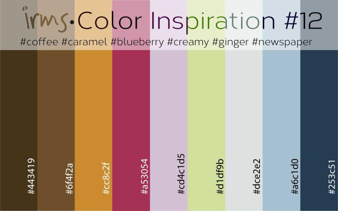 colorinspiration#12-koffietijd