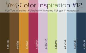 kleur-palette-koffie