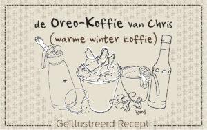 oreo-koffie-winter-koffie
