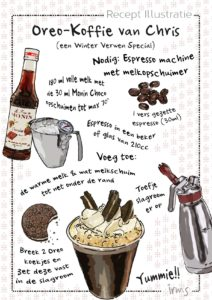 koffie-oreo-recept-illustratie