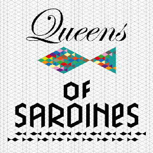 irma_cordeek_sardines_ontwerp1