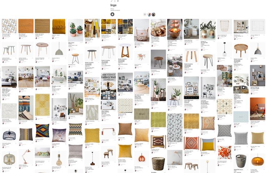 woonkamer-Pinterest-inspiratie