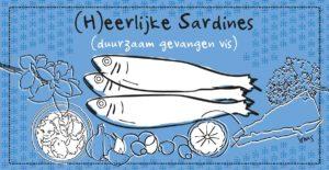 sardines-ontwerp2