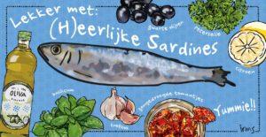 sardines_ontwerp1
