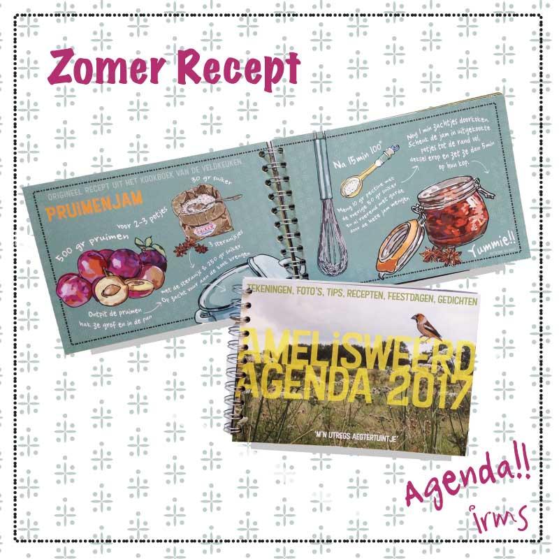 zomer-recept-pruimenjam-amelisweerd-agenda