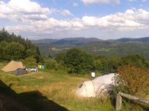 01_camping