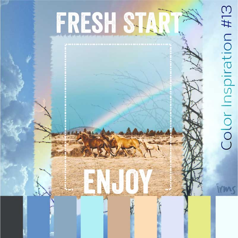 fresh-start-enjoy