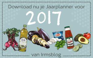jaarplanner-header-irmsblog