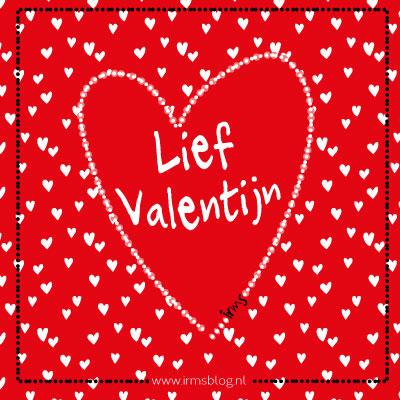 lief-valentijn-irms