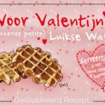 luikse-wafels-valentijn