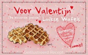 luikse-valentijn-wafels-header