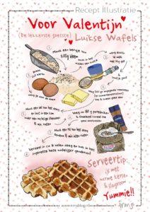 luikse-wafels-recept-2