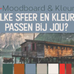 moodboard-kleuren-sfeer