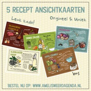 recept-ansichtkaarten-artwork
