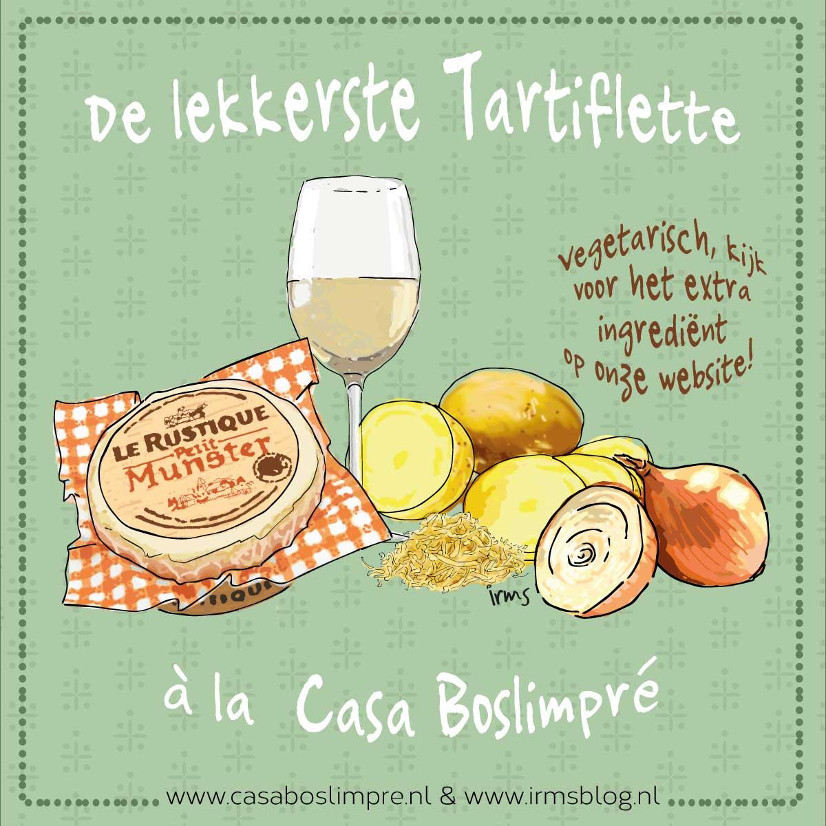vegetarisch-tartiflette-irmsblog-casaboslimpre