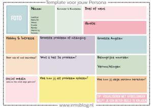 template-persona-irmsblog