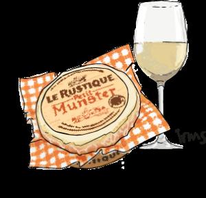 wijn-kaas-irms