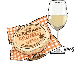 munsterkaas-wijn-irms