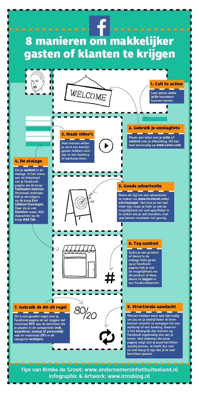 infographic-facebook-irmsblog
