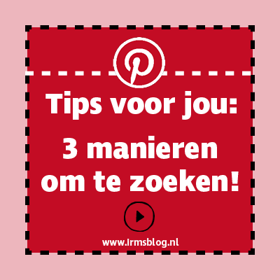 pinterest-tips-zoeken