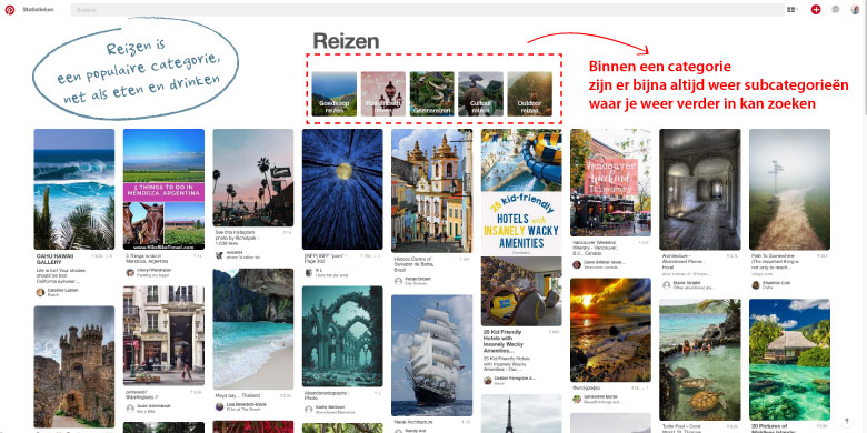 zoek-op-categorie-pinterest