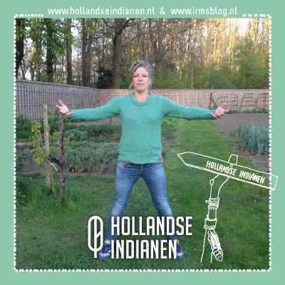 Hollandse-Indianen-irmsblog